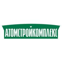 """Атомстройкомплекс - заказчик завода металлоконструкций """"Копровик"""""""