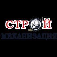 """Строймеханизация - заказчик завода металлоконструкций """"Копровик"""""""